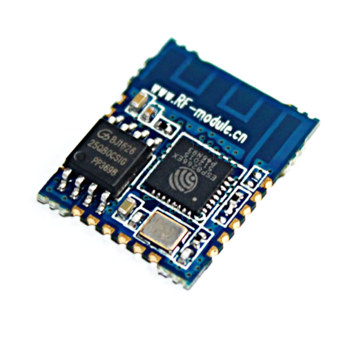 AT-WiFi YL-8266A